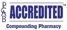 PCAB Accredited